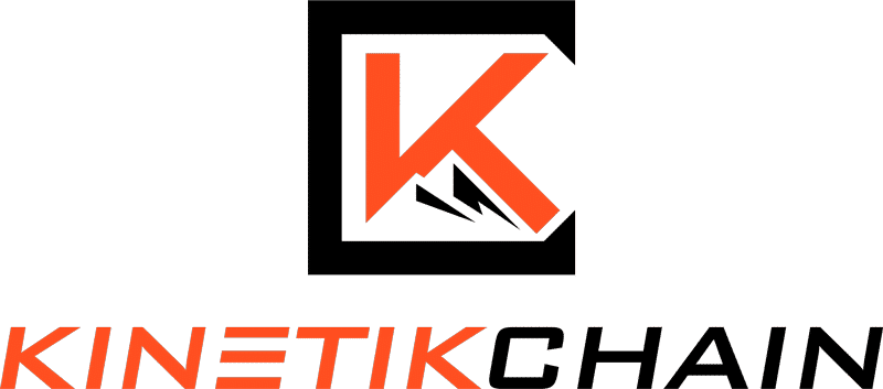 KinetikChain Denver Physical Therapy